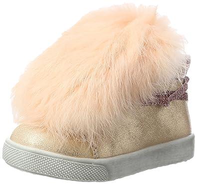nuevo concepto 759ab 4845d Oca Loca Boys' 7055-09 Ankle Boots, (Pink), 8UK Child ...
