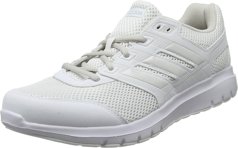 Zapatillas/ADIDAS:Duramo Lite 2.0 36 Blanco: Amazon.es: Zapatos y ...