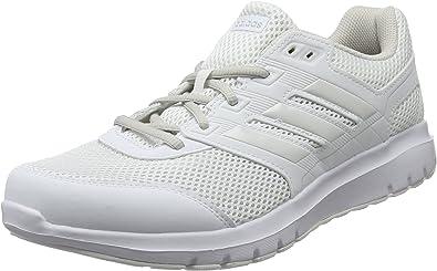 Amazon.com   adidas Women Shoes Running Duramo Lite Training ...