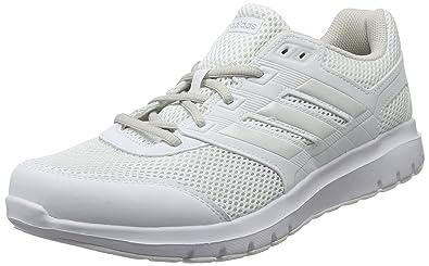 sports shoes 81905 92d47 adidas Damen Duramo LITE 2.0 Fitnessschuhe, Weiß (FtwblaGriunoGrasua 000)