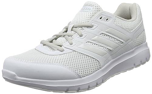 f2d3fd756c13 adidas Women s Duramo Lite 2.0 Fitness Shoes  Amazon.co.uk  Shoes   Bags