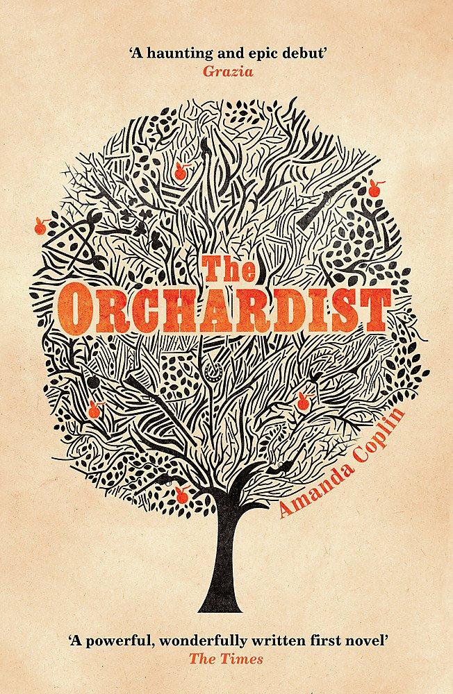 The Orchardist (Phoenix)