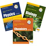 Combo Pack: Science for Class 9 (2019 Exam) with Free Virtual Reality Gear