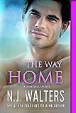 The Way Home (Jamesville Series)