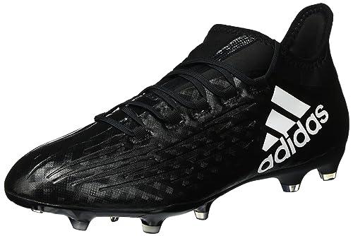 adidas x 73 fg scarpe da calcio uomo