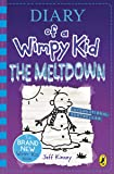 Diary of a Wimpy Kid, Tome 13 : The Meltdown