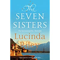The seven sisters: Maia's story: 1