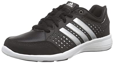 adidas Arianna III AF5861 Womens Shoes Size: 4 UK