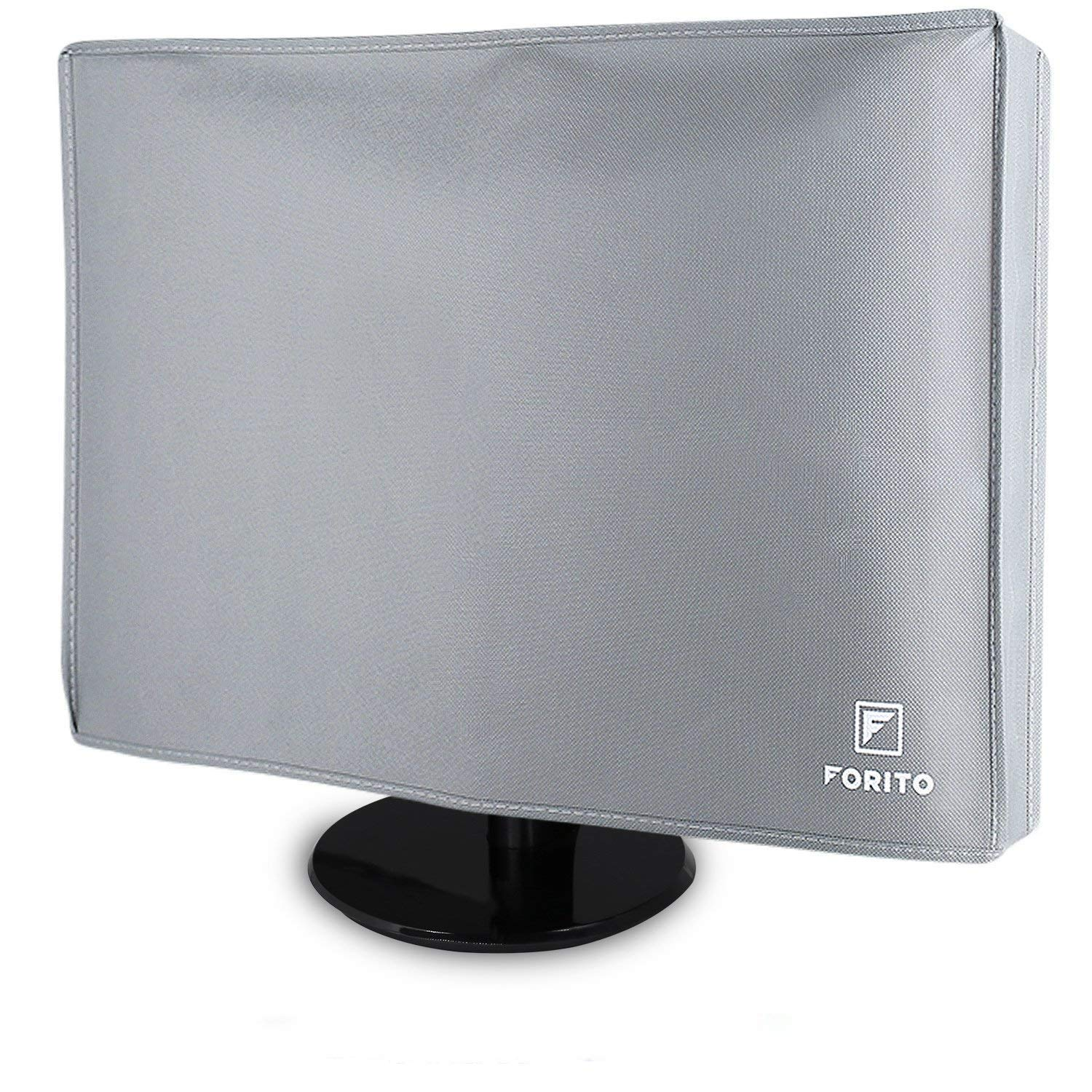 Monitor Dust cover FORITO FM-MDC24-GY