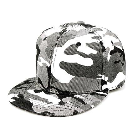 d2be0ea2cfd Guoo U.S Army Bearer Cap Bundle Men s Sport Baseball Cap Adjustable Dad Cap