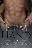Firm Hand (English Edition)