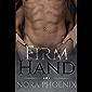 Firm Hand (English Edition)