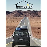 Homesick: Living With Multiple Chemical Sensitivities