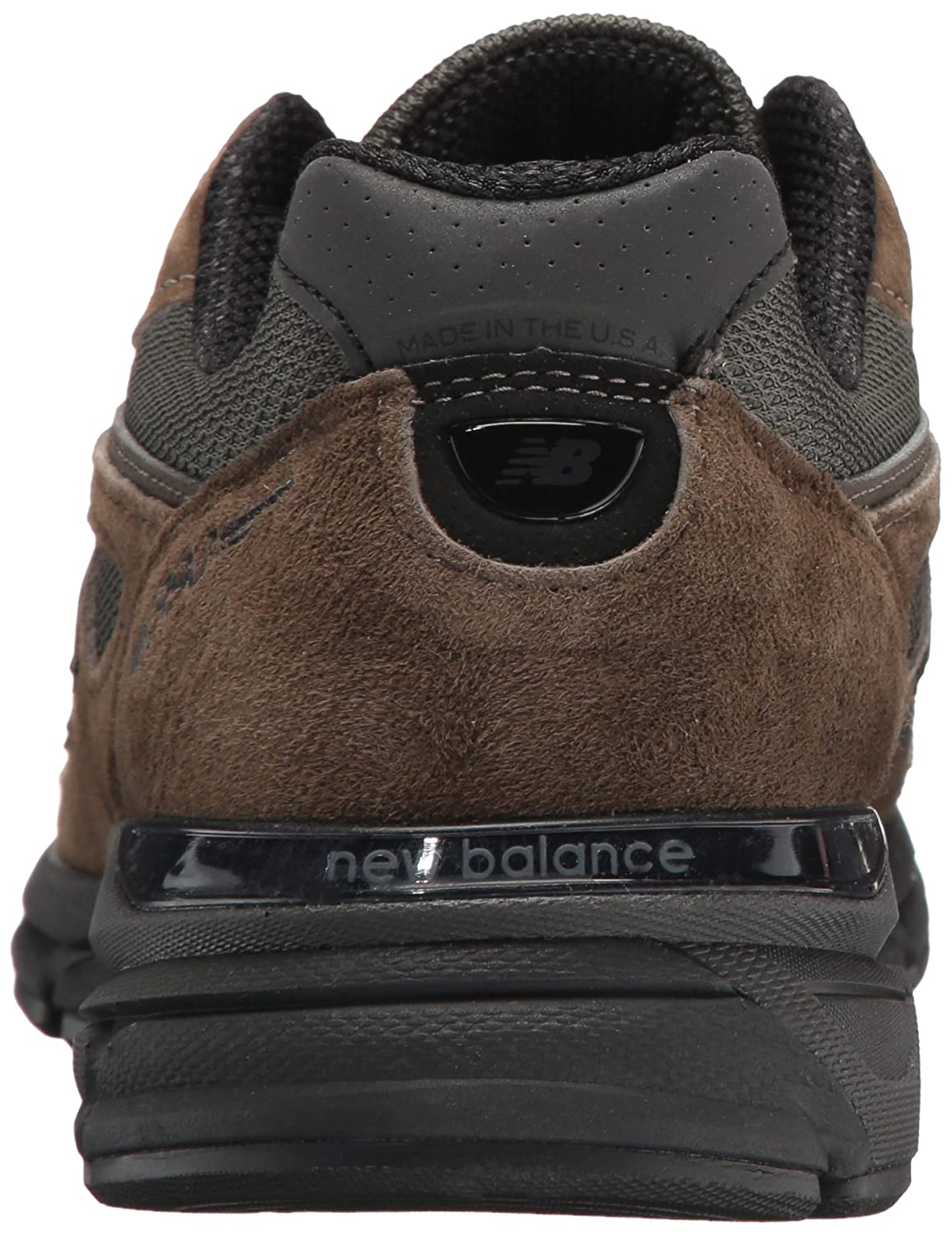 New-Balance-990-990v4-Classicc-Retro-Fashion-Sneaker-Made-in-USA thumbnail 49