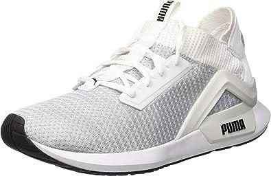 PUMA Rogue, Zapatillas de Running para Hombre: Amazon.es ...