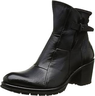 Chaussures Bunker Sacs et Femme Bottines U8q7xTEw