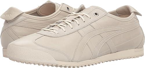 f87f579f707f9 Onitsuka Tiger Unisex Mexico 66 SD Shoes D838L