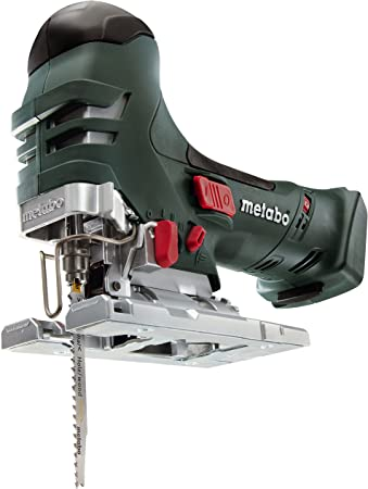 Metabo STA18LTX140N featured image 2