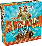 Festivus Board Game