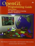 OpenGL Programming Guide: The Official Guide to Learning OpenGL, Versions 4.3
