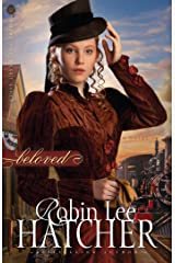 Beloved (Where The Heart Lives Book 3) Kindle Edition