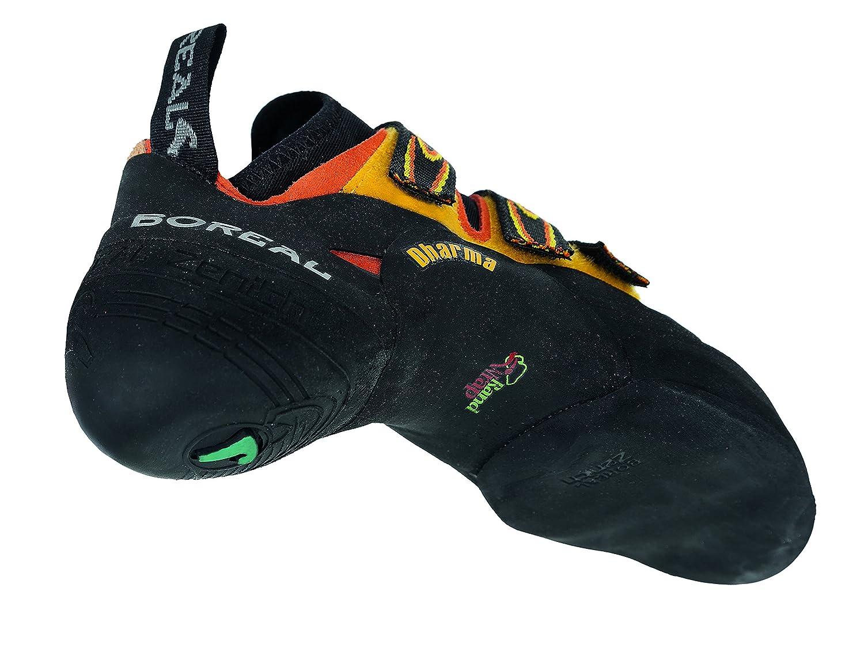 Boreal Dharma Zapatos Deportivos Unisex Adulto