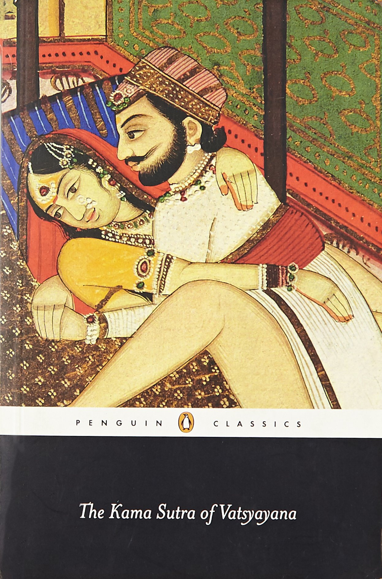 Kamasutra Book Malayalam Photo Pdf