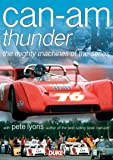 Can-Am Thunder: The Mighty Machines of the Series