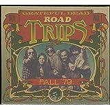 Road Trips Fall '79: Vol. 1 No. 1