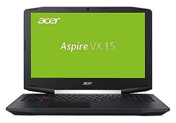 Acer Aspire VX 15 VX5-591G-5952 günstiges Gaming Notebook unter 1000 Euro