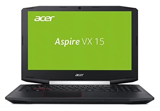 Acer Aspire VX 15 VX5-591G-5952 15 Zoll Gaming Notebooks unter 1000 Euro