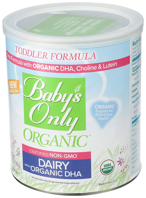 Hei 223 Er Verkauf Online Auschecken Am Billigsten Baby