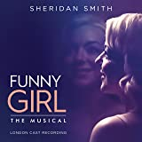 Funny Girl:the Musical [Import anglais]