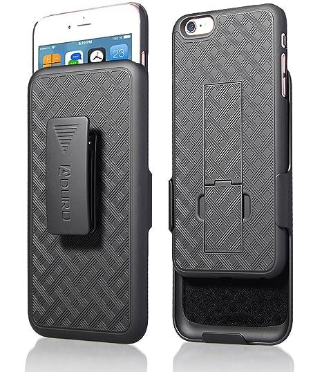f1913e893ee Amazon.com  iPhone 6S Plus   6 Plus Case