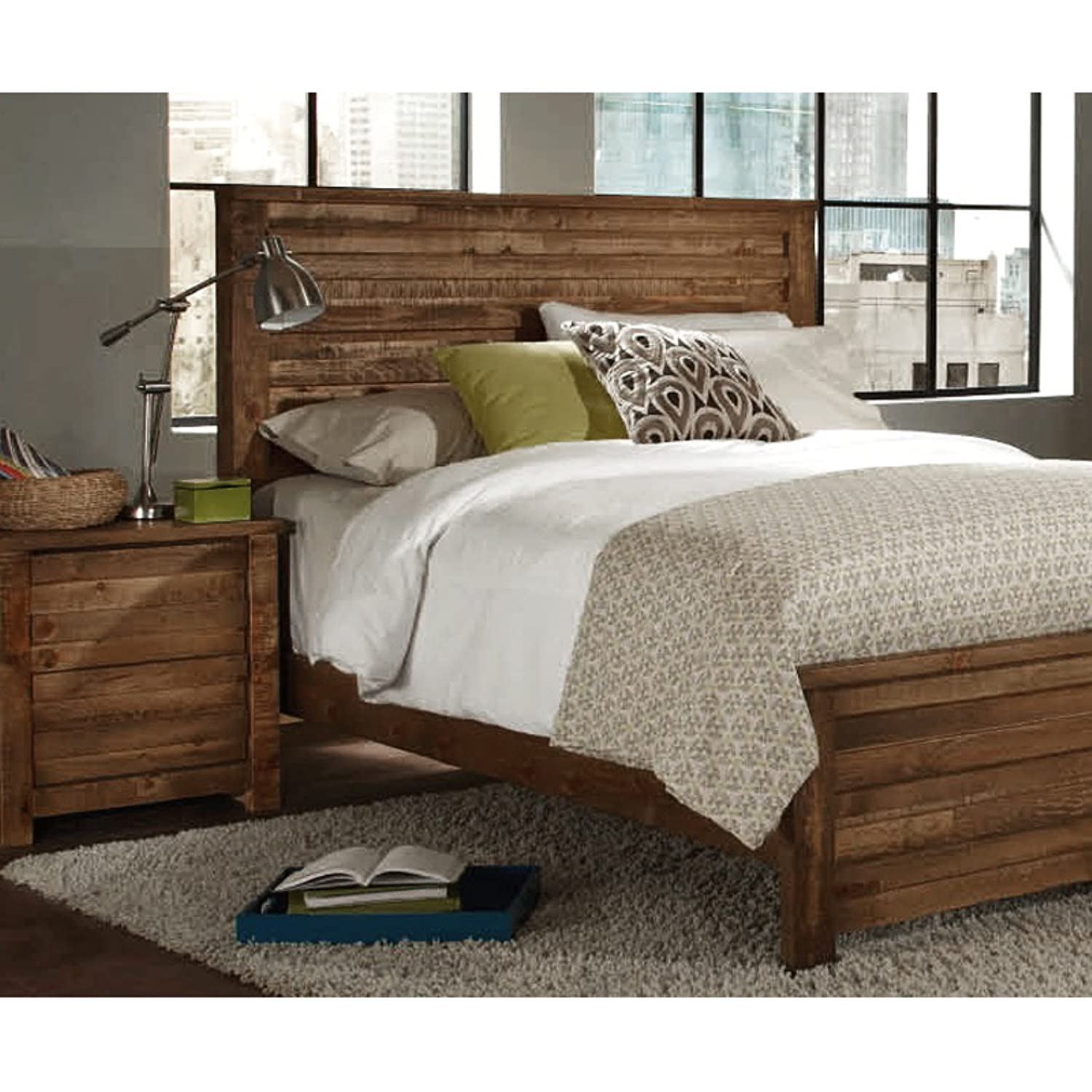 queen to plan easy pine make king headboard for headboards plans bed cheap basic