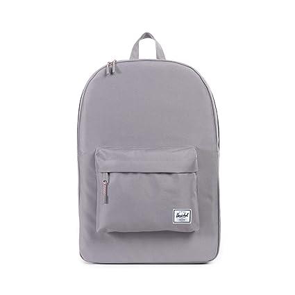 14cbdd8db4f Herschel Supply Co. Classic Backpack
