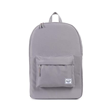 a31219001457 Herschel Supply Co. Classic Backpack