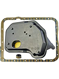 FRAM FT1217B Internal Transmission Cartridge Filter