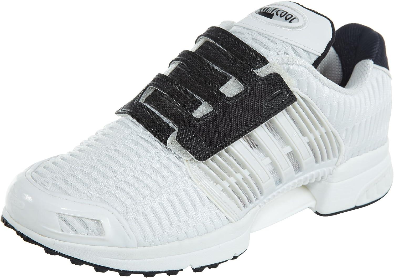 columpio plan de estudios codicioso  Amazon.com | adidas Mens Climacool 1 CMF Running Casual Shoes, | Fashion  Sneakers