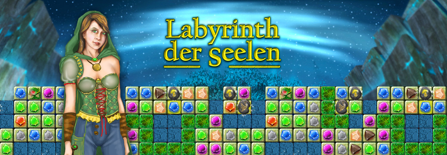 the-lost-labyrinth-download