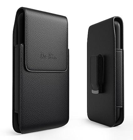 iphone 8 belt case