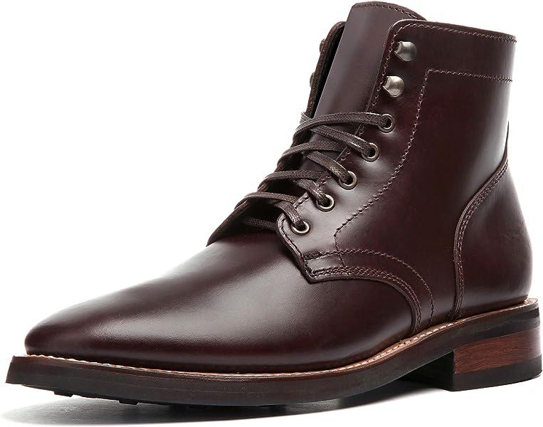 cdba682809ac Thursday Boot Company President Men s Lace-up Boot