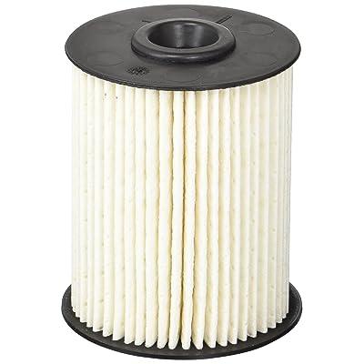 Mopar 6800 1914AB, Fuel Filter: Automotive