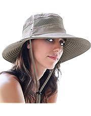GearTOP Pesca Sombrero