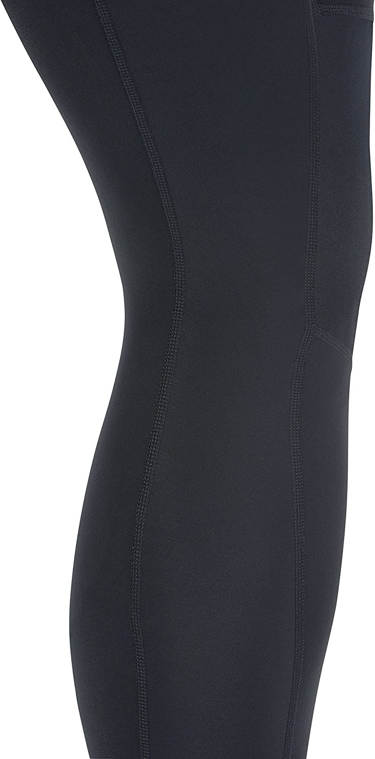 Gore Mens C3 Thermo Tights+