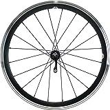 DAHON(ダホン) Wheel Set(FRONT) [Visc D18,Visc D20用] 20インチ