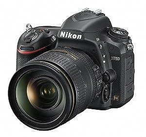 ニコンD750,Nikon D750,D750,カメラバッグ,リュック,ショルダーバッグ,バックパック