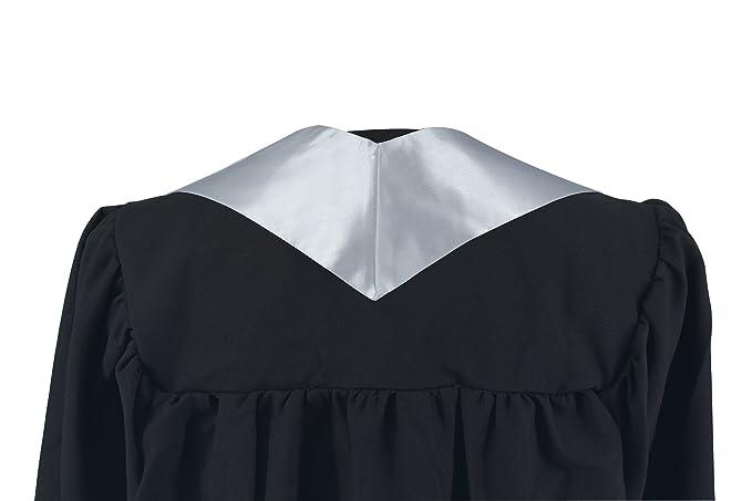 Ivyrobes - Estola de corbata tradicional unisex (152 cm ...