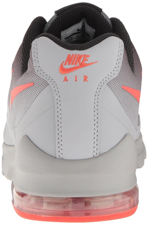 Nike Herren Print Air Max Invigor Print Herren Laufschuhe a0a685