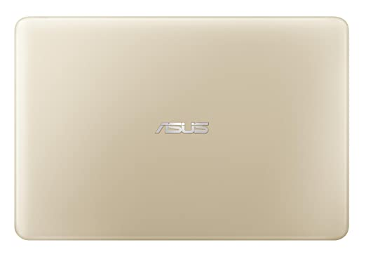 Asus E200HA-FD0043TS 11 Zoll Notebook